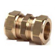 copper04