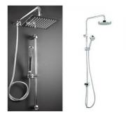 shower01